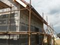 Fasada 04