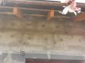 Fasada 06