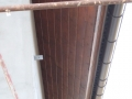 Fasada 13