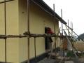 01 Fasada fina 10