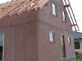 DJT - okna a materiál na střechu
