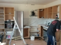 01 Montaz kuchyne 01