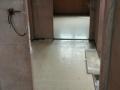 Lita podlaha 09