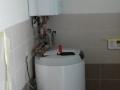 03 Kotel a boiler 02