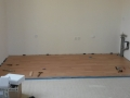 01 Plovouci podlaha 10