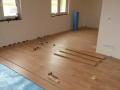 01 Plovouci podlaha 11