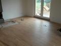01 Plovouci podlaha 12