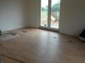01 Plovouci podlaha 14