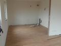01 Plovouci podlaha 16