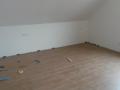 01 Plovouci podlaha 17