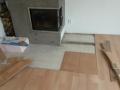 01 Plovouci podlaha 20