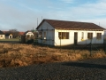 Pozemek pro stavbu nízkoenergetického domu