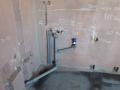 04 Voda a kanalizace
